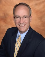 Doug Farnsley ('76) honored by Kentucky Department of Public Advocacy
