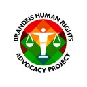 HRAP signs onto amicus brief related to detention of noncitizens