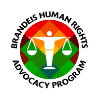 Human rights program signs amicus brief in immigration detention case