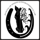 Journal of Animal and Environmental Law logo