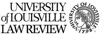 UL Law Review logo