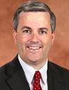 David W. Nagle Jr.