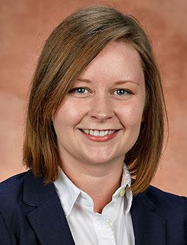 Carolyn Purcell