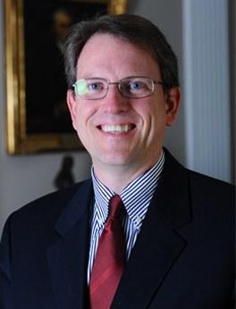 Lars S. Smith