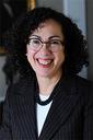 Professor Enid Trucios-Haynes