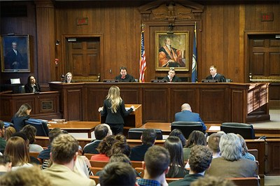 Sixth Court Court of Appeals 1.30.20