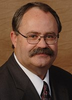 Jack Wheat ('79) named Louisville Litigation IP Lawyer of the Year for 2016