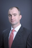 Jeffrey Nicoson ('08) named partner at Memphis firm