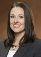 Jennifer Kovalcik ('02) elected to national IP law association board