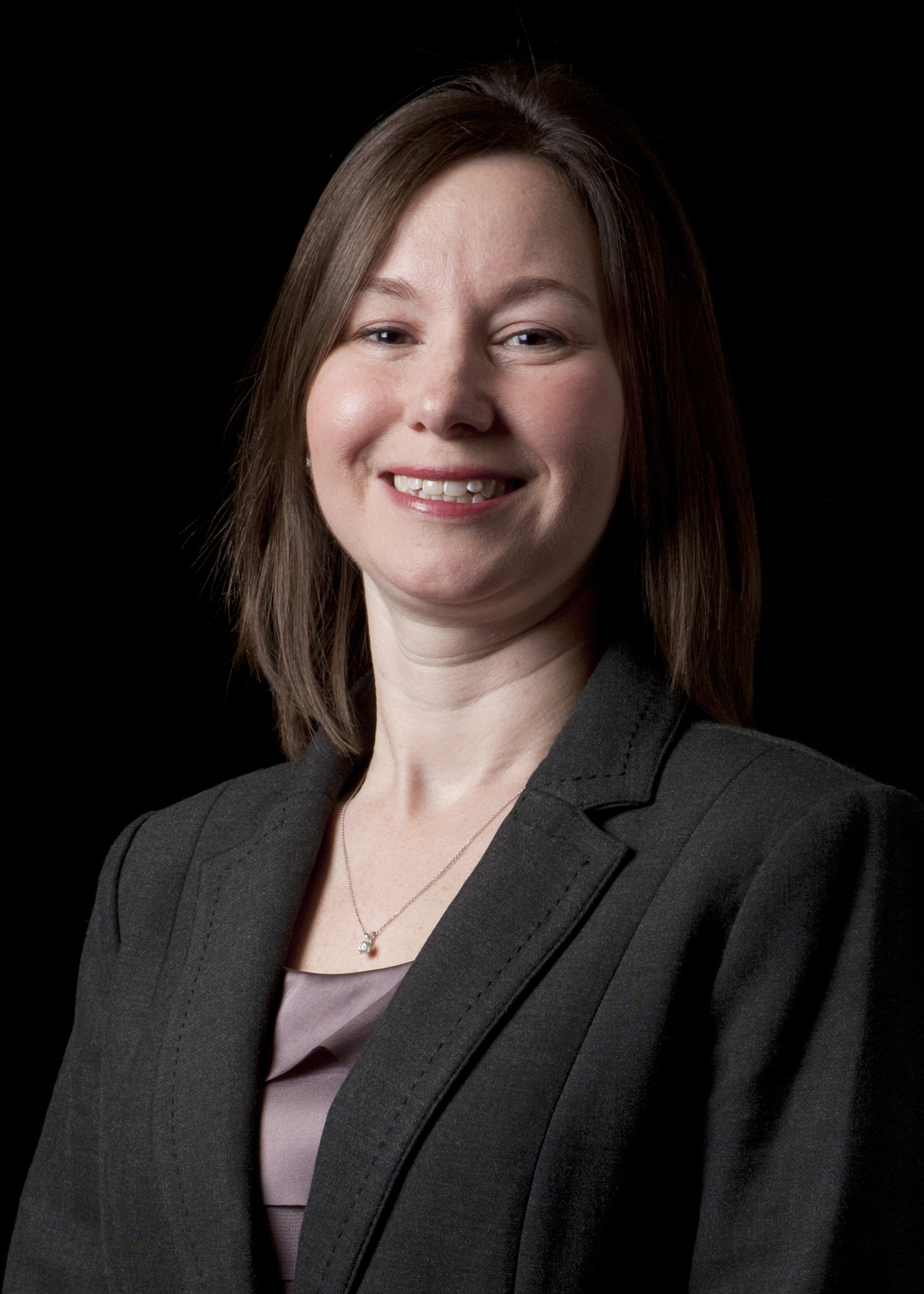 Jennifer Wintergerst ('99) selected to Leadership Louisville's Class of 2016