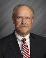 L. Parvin Price ('77) joins Indianapolis firm as partner