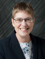 Prof. Ariana Levinson quoted in ABA Journal