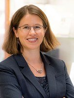 Prof. Jamie Abrams presents at Law, Culture, and the Humanities conference