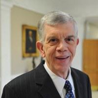 Professor Jones to speak at Federal Bar Association meeting