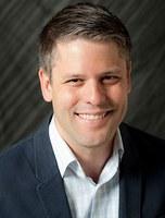 Professor Justin Walker publishes op-ed on FBI independence in Wall Street Journal