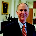 Professor Leslie Abramson talks ethics of Supreme Court justices' stock ownership