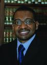 Professor Maynard participates in Fordham University tax forum