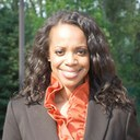 Professor McNeal one of 25 Young Leaders invited to Switzerland conference