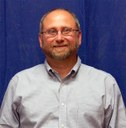 Professor Metzmeier discusses 'dueling' rule in Kentucky Constitution