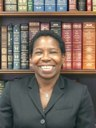 Professor Nicholson to receive UofL's Exemplary Multicultural Teaching Award