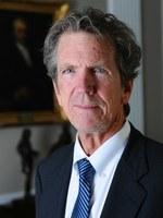 Professor Warren's work selected as top 10 corporate and securities article