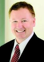 Robert Ott ('07) named 2017 Kentucky Rising Star