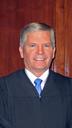 U.S. District Court Judge McKinley to serve as graduation speaker
