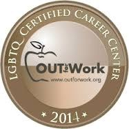 U of L becomes Out for Work Certified!