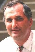 Dr John Hale
