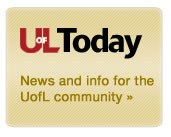 UofL Today News