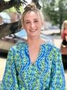 Meet Liberal Studies Alumna Carly Nunamaker