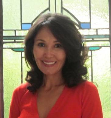 Janna S. Tajibaeva
