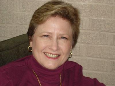 Linda rogers