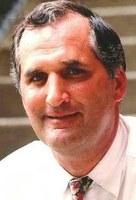 Dr. John Hale