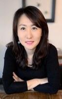 Junghwa Kim thumbnail