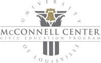 28 Ky. teachers complete McConnell Center's Teachers Scholars Program