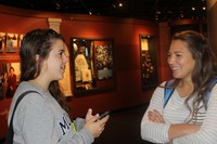 25 KY high school students complete McConnell Center's Young Leaders Academy