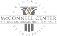 A note regarding the Center's 2017 Strategic Broadening Seminar for the U.S. Army