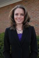 Alumni News: Rickett joins Congressman Rogers' staff