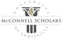 Applications for McConnell Scholarships now available