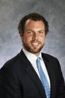 Ben-Reno Weber receives 2013 Chris Mattingly Award