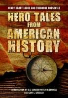 Center hopes hero book reprint will inspire, teach