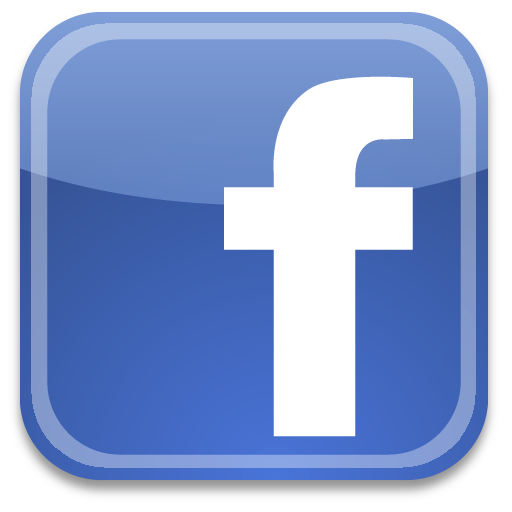 Center launches new Facebook fanpage