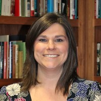 McConnell Center welcomes Freels to staff