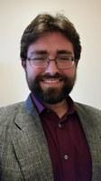 Dahmer ('13) pursues PhD in Celtic studies at University of Edinburgh