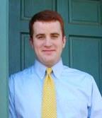 Davis wins Rotary Ambassadorial Scholarship to New Zealand