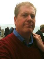 Director Gary Gregg — In Person