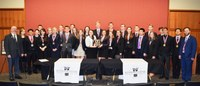 Ft. Thomas Highlands team wins state 'We The People' competition