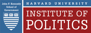 Harvard IOP releases spring 2013 survey of millennials