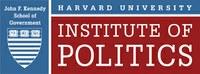 Harvard IOP releases spring 2013 survey of millennials